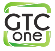 GTC-One