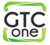 GTC ONE